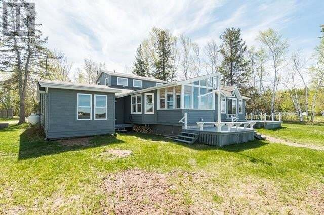 House for sale at 20 Aline Ave Shediac Cape New Brunswick - MLS: M128599