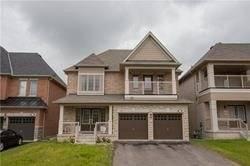 House for rent at 20 Ashcreek Dr Brampton Ontario - MLS: W4460560