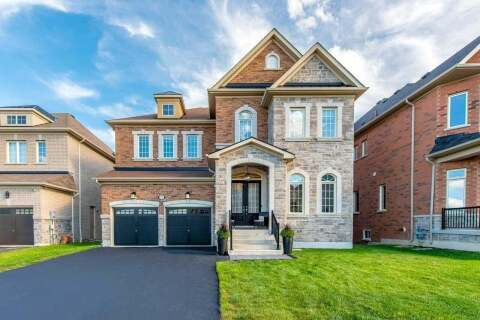House for sale at 20 Aspen King Ct King Ontario - MLS: N4897275