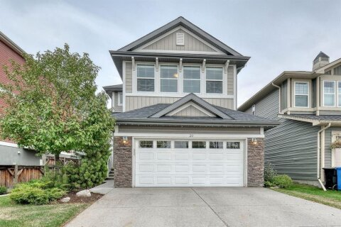 House for sale at 20 Auburn Bay Ave SE Calgary Alberta - MLS: A1036089