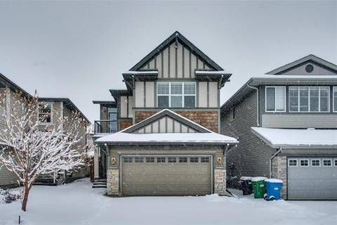 House for sale at 20 Auburn Glen Ln Southeast Calgary Alberta - MLS: C4276590