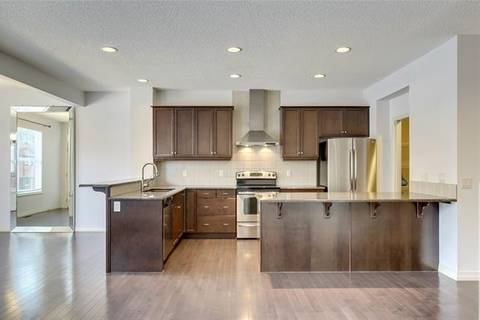House for sale at 20 Auburn Glen Ln Southeast Calgary Alberta - MLS: C4284822