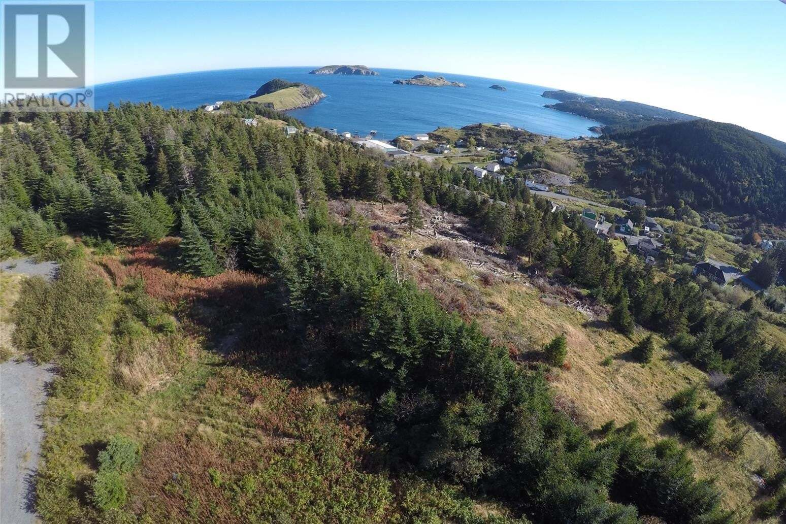 Home for sale at 20 Back Rd Tors Cove Newfoundland - MLS: 1180593