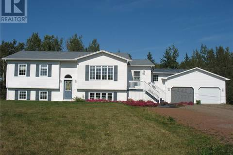 House for sale at 20 Baron Rd Grand Barachois New Brunswick - MLS: M114201