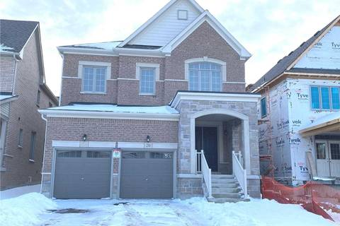 House for rent at 20 Beebalm Ln East Gwillimbury Ontario - MLS: N4676395