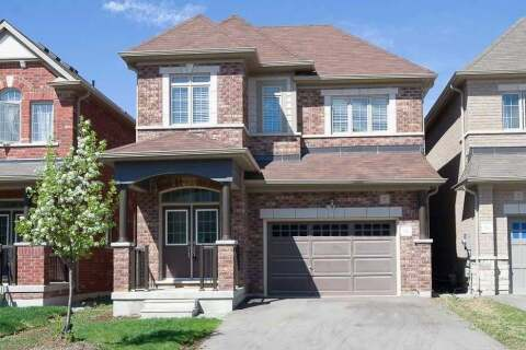 House for sale at 20 Beechborough Cres East Gwillimbury Ontario - MLS: N4775876