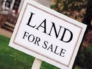 Home for sale at 20 Billard Ave Stephenville Newfoundland - MLS: 1185049
