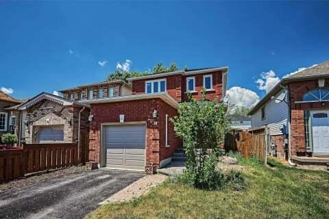 House for sale at 20 Birmingham Ave Clarington Ontario - MLS: E4809636
