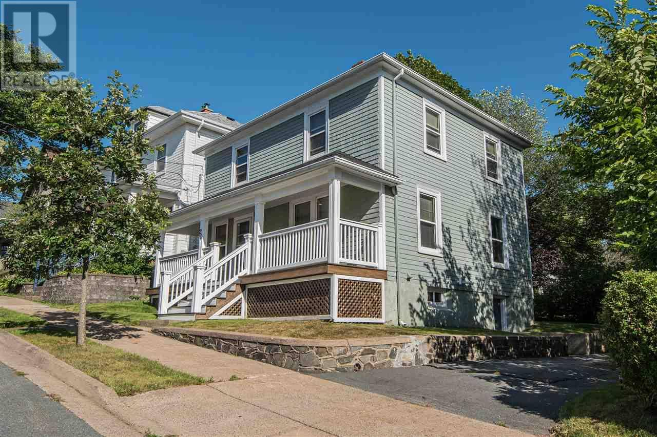House for sale at 20 Cameron St Dartmouth Nova Scotia - MLS: 201920966