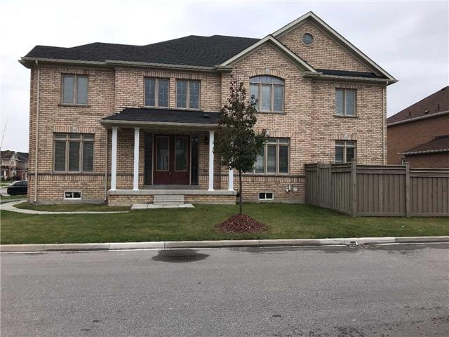 For Rent: 20 Campwood Crescent, Brampton, ON | 4 Bed, 3 Bath House for $2,500. See 1 photos!