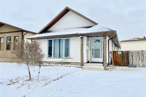 House for sale at 20 Castlebrook Pl Northeast Calgary Alberta - MLS: C4290213