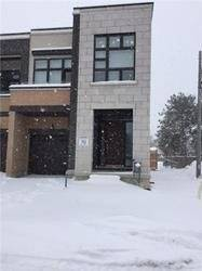 Townhouse for rent at 20 Causland Ln Richmond Hill Ontario - MLS: N4691428