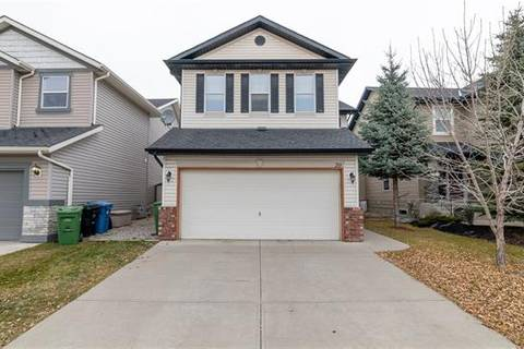 House for sale at 20 Chapalina Common Southeast Calgary Alberta - MLS: C4245745