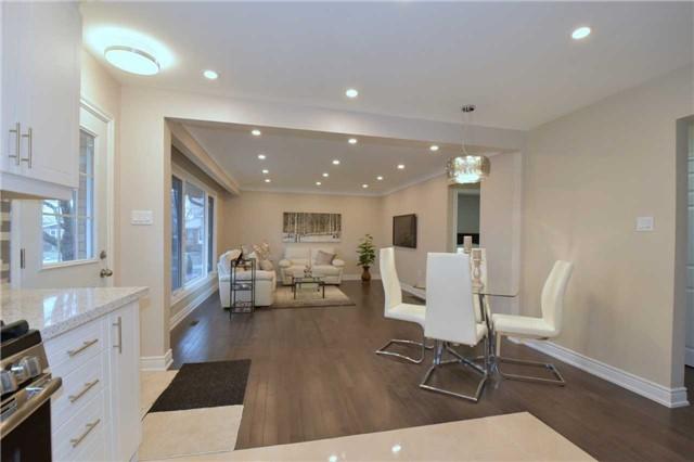 Sold: 20 Cloke Court, Hamilton, ON
