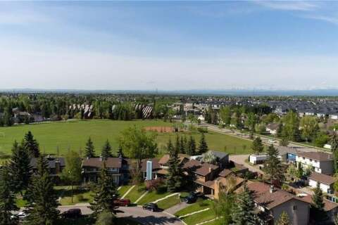 Condo for sale at 20 Coachway Rd SW Calgary Alberta - MLS: C4288109