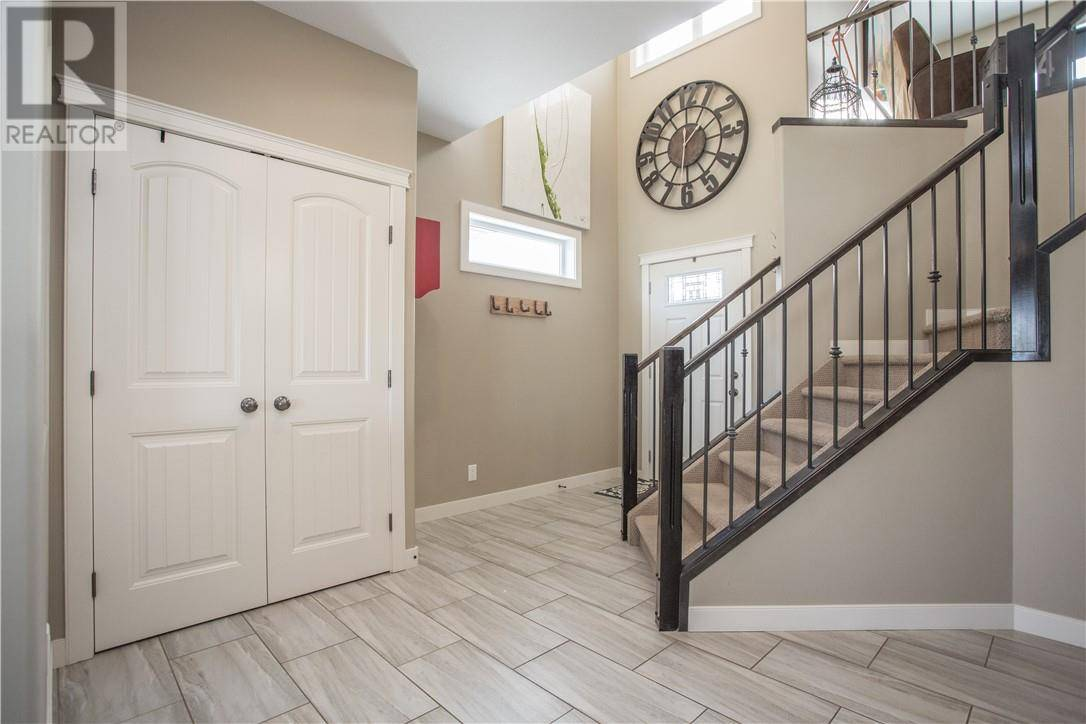 20 Connaught Crescent, Red Deer | Image 2