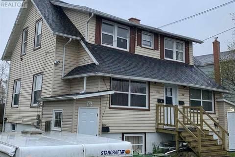 Condo for sale at 20 Convoy Ave Fairview Nova Scotia - MLS: 201911310