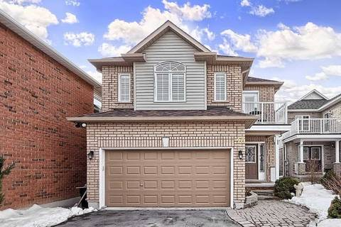 House for sale at 20 Cotton St Clarington Ontario - MLS: E4702106