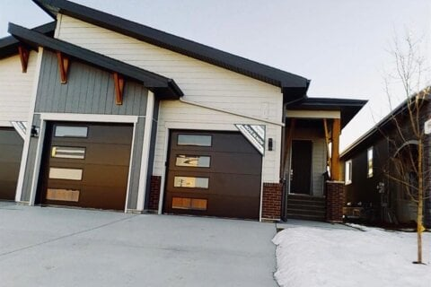 Townhouse for sale at 20 Cranbrook Me Calgary Alberta - MLS: A1020402