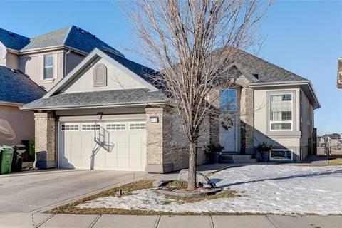 House for sale at 20 Cranleigh Te Southeast Calgary Alberta - MLS: C4221881