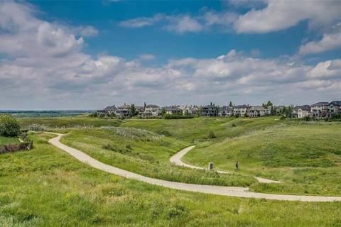 House for sale at 20 Cranleigh Te Southeast Calgary Alberta - MLS: C4272518