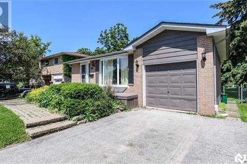 20 Cynthia Court, Barrie | Image 2