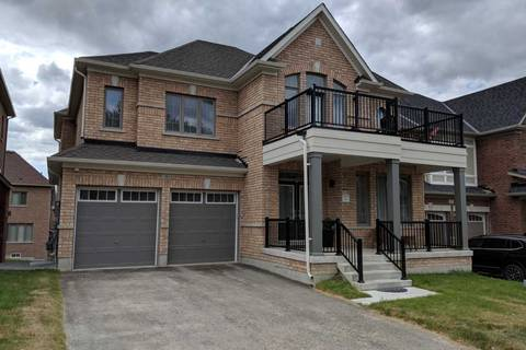 House for sale at 20 Cyprus Glen East Gwillimbury Ontario - MLS: N4569521
