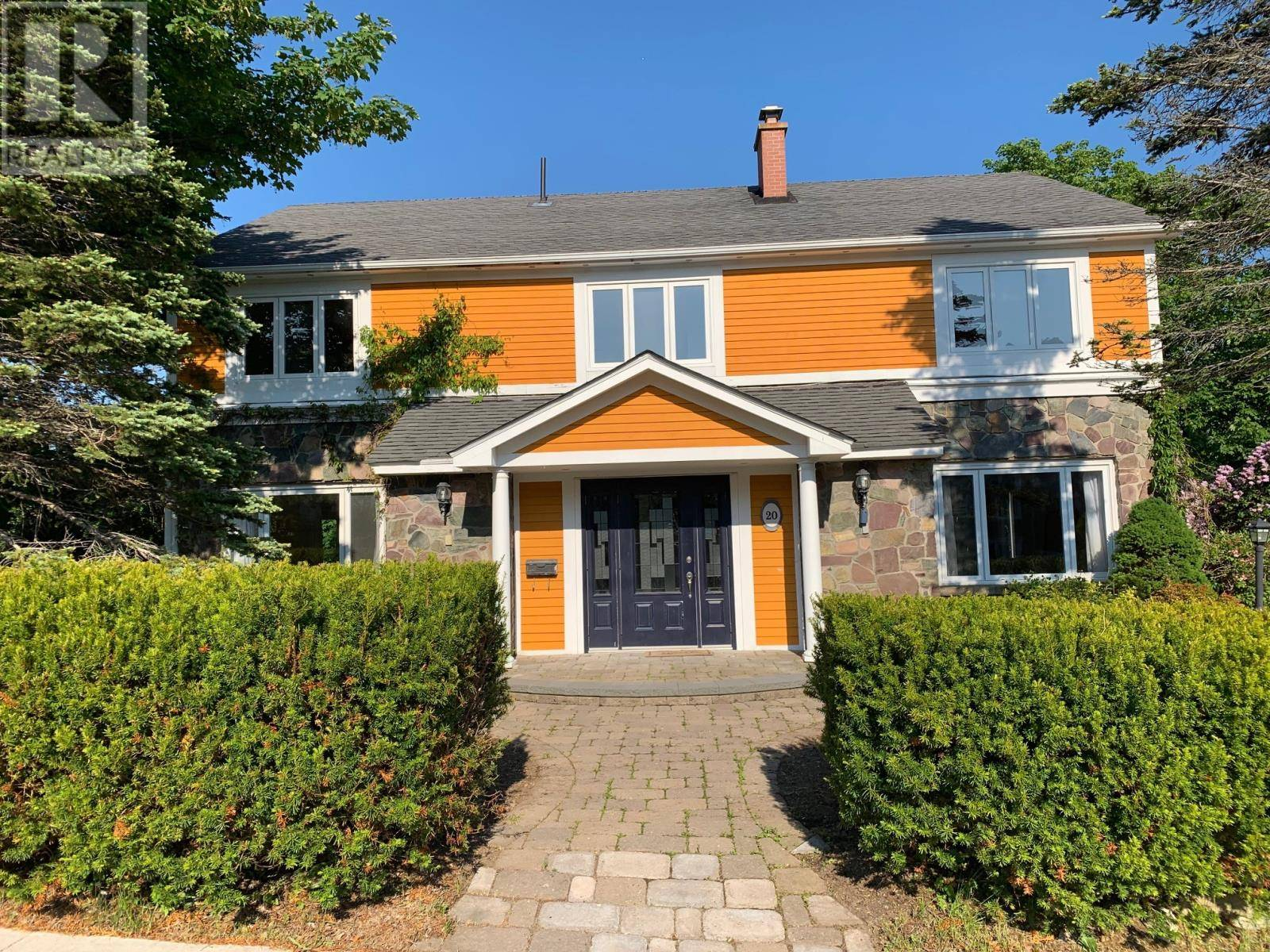 20 Dartmouth Place, St. John's | Image 1