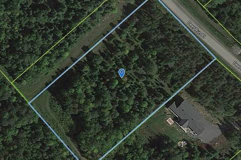 Home for sale at 20 Deer Run Pl Ottawa Ontario - MLS: 1098325