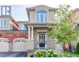 Sold: 20 Diamond Leaf Lane, Halton Hills, ON