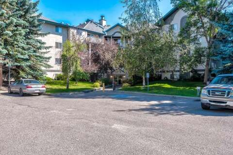 Condo for sale at 20 Dover Pt SE Calgary Alberta - MLS: A1018762