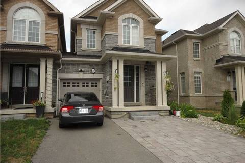 Property for rent at 20 Dufay Rd Brampton Ontario - MLS: W4552283