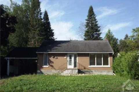 Home for sale at 20 Dunham St Ottawa Ontario - MLS: 1205623