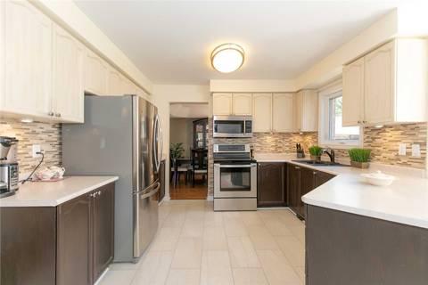 House for sale at 20 Edenbridge Dr Essa Ontario - MLS: N4445771