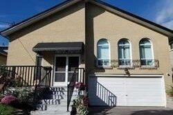House for rent at 20 Edmonton Rd Toronto Ontario - MLS: C5002670