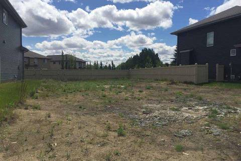20 Enchanted Way N, St. Albert | Image 1
