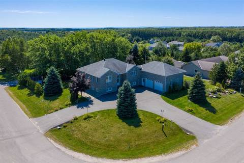 House for sale at 20 Eric St Tiny Ontario - MLS: S4754009