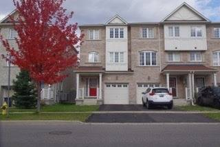Townhouse for rent at 20 Etienne St Toronto Ontario - MLS: E4626729