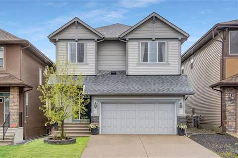 House for sale at 20 Evansview Manr Northwest Calgary Alberta - MLS: C4244890