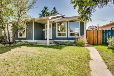 House for sale at 20 Falton Wy NE Calgary Alberta - MLS: A1020833