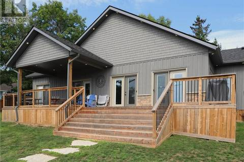 House for sale at 20 Fire Route 124 Rd Unit 20 Bobcaygeon Ontario - MLS: 185766