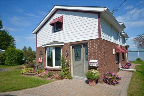 House for sale at 20 Goodwin Ln Arnprior Ontario - MLS: 1146625