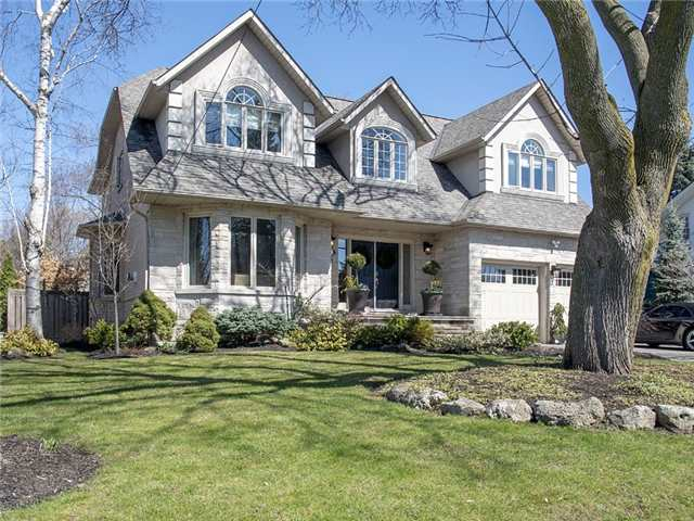 Sold: 20 Great Oak Drive, Toronto, ON