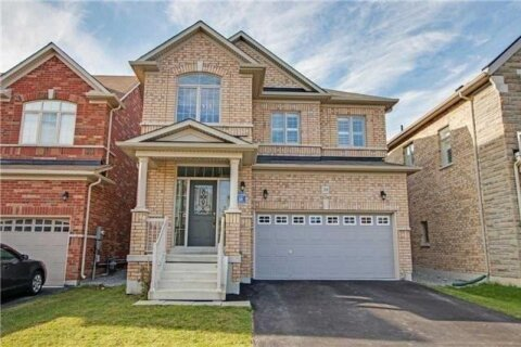 House for sale at 20 Greendale Ave Whitchurch-stouffville Ontario - MLS: N5053777