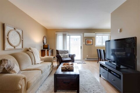 Condo for sale at 20 Harris Wy Markham Ontario - MLS: N5088131