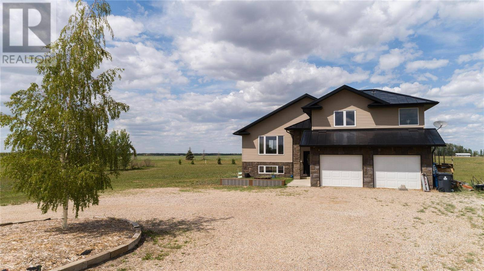 House for sale at 20 Haultain Rnch  Dundurn Saskatchewan - MLS: SK777035