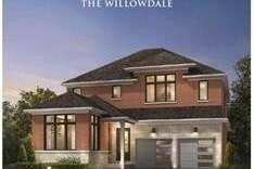 House for sale at 20 Heartwood Gt Whitchurch-stouffville Ontario - MLS: N4859702