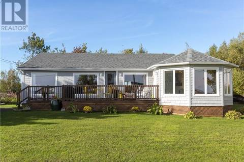 House for sale at 20 Helene  Grande Digue New Brunswick - MLS: M123248