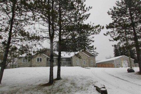 House for sale at 20 Hilltop Ct Kawartha Lakes Ontario - MLS: X5083946