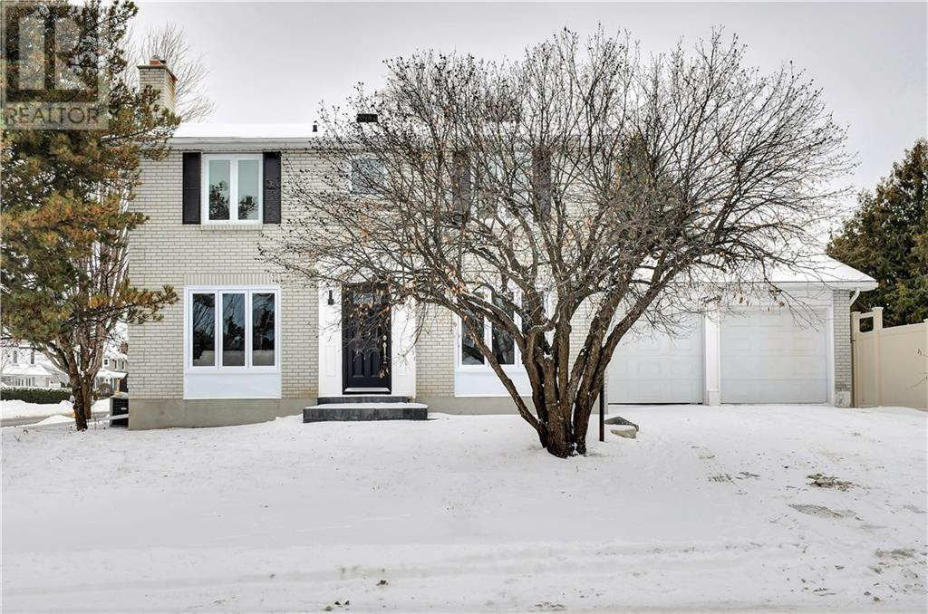Removed: 20 Hobbs Avenue, Ottawa, ON - Removed on 2020-01-27 04:30:23